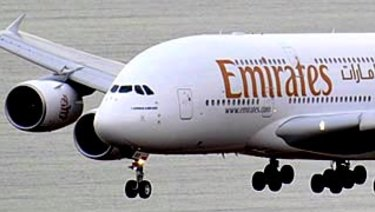 Emirates saved the A380 from extinction with its $20 billion order this month.