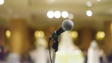 A Sunnybank karaoke restaurant has been fined $40,000.
