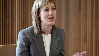 Fair Work Ombudsman Natalie James said legal action was being taken because allegedly false information had been provided, which frustrated the ombudsman's attempts to check whether vulnerable employees had been paid correctly.