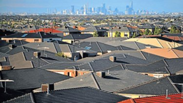 Compared to other commodity-rich cities such as Abu Dhabi, Calgary in Canada and Oslo, Perth rates high in liveability.