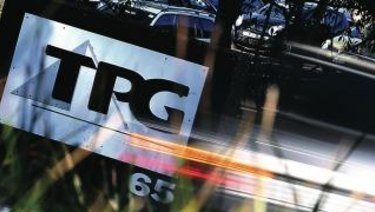 "The report said TPG Telecom ""is the worst disclosing company""."