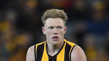James Sicily has been sent straight to the tribunal.