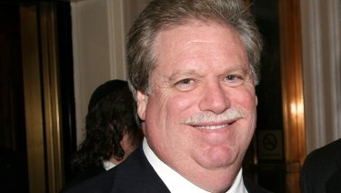 Elliott Broidy, a top fundraiser for Donald Trump, worked throughout 2017 with a senior adviser to the crown prince of Abu Dhabi to run a secretive campaign, trading lobbying against Qatar for hundreds of millions in defence contracts from the United Arab Emirates.