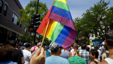 The Andrews government has ordered a broad ranging inquiry into gay conversion therapy.