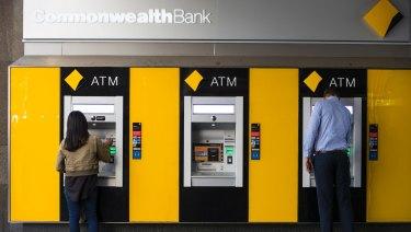 CBA hits back, points to $20k cash deposit limits