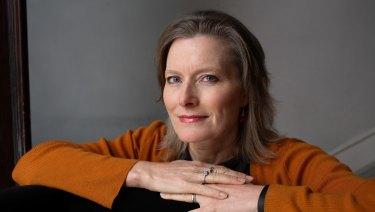 Pulitzer Prize winning novelist Jennifer Egan will give the festival's closing address.