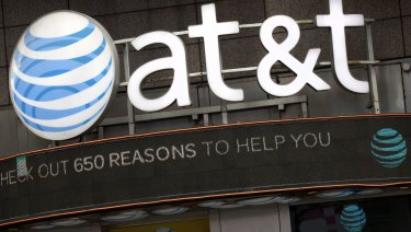 The deal is set to pave the way for more corporate mergers.