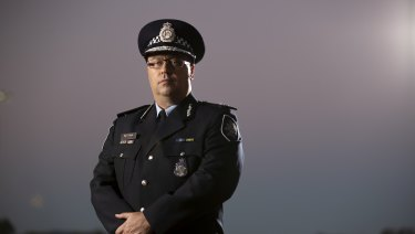 Australian Federal Police deputy commissioner, Karl Kent, has been announced as the first Commonwealth Transnational, Serious and Organised Crime Coordinator.