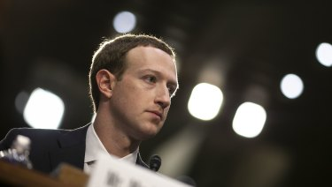 Facebook plans to launch an internet satellite into low-Earth orbit by early next year.