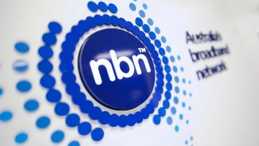 The NBN's move to reduce wholesale prices is being passed on to some customers.