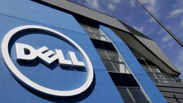 Dell is going public again, as the company offers to exchange tracking stock for a new class of common shares.