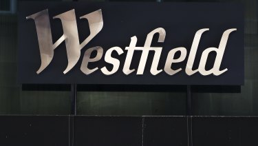 Westfield, which spun off its Australian assets in 2014, has recommended the bid by Unibail to its investors.