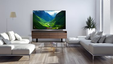 Though the court decision didn't show whether or not the TVs were actually faulty, it showed that LG was in no rush to tell consumers about their legal rights.