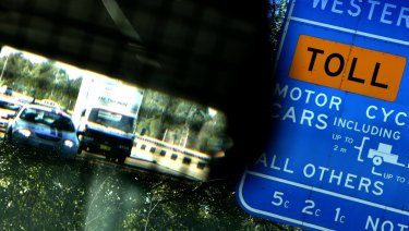 Not all motorways are equal when it comes to traffic incidents.
