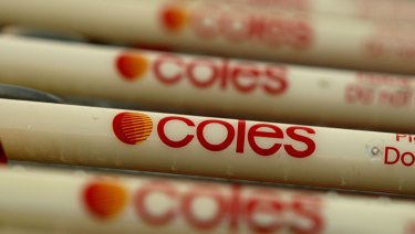 The Fair Work Commission has approved a new pay agreement for Coles workers