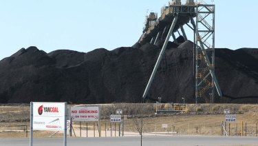 Yancoal's acquisition of Rio Tinto's NSW, Hunter Valley coal mines made it Australia's largest coal miner.