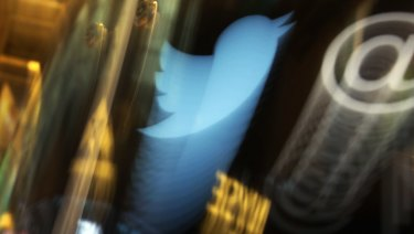Twitter posted just its second profitable quarter in its 12-year history.