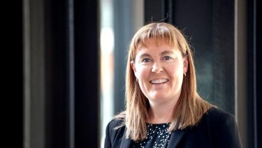 Bendigo and Adelaide Bank  managing director Marnie Baker said funding costs had risen throughout 2018.