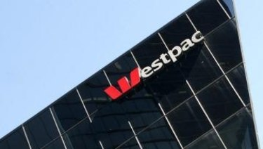 Blackstone has sold its half of the Westpac headquarters at 275 Kent Street, Sydney.
