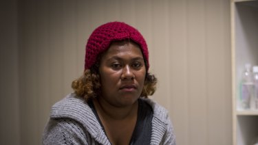 After five months of gruelling work, Ms Roqara will return to Vanuatu with close to nothing.