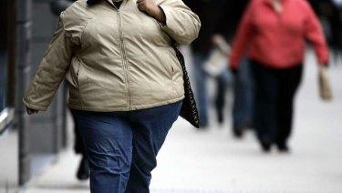 Obesity is costing the Australian economy $30 billion a quarter.