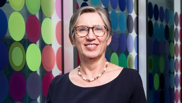 Telecommunications Industry Ombudsman Judi Jones has warned internet and mobile issues could affect 10 million Australians.