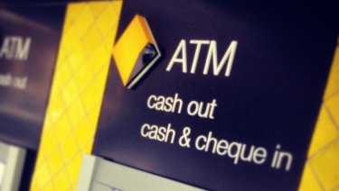 "Crime syndicates used a system flaw in CBA's Intelligent Deposit Machines to deposit ""the proceeds of drug and firearms importation"", the Federal Court has found."