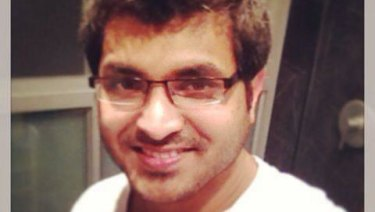 Game designer Sujay Prabhu worked for Ainsworth, Aristocrat, then Ainsworth again.