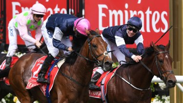 The Tabcorp-Tatts merger deal is set to be completed by December 22.