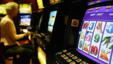 Poker machine turnover in the state was above $78 billion in 2015-16.