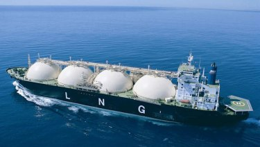 The Australian Industrial Group wants the government to extend the life of its gas export intervention powers.