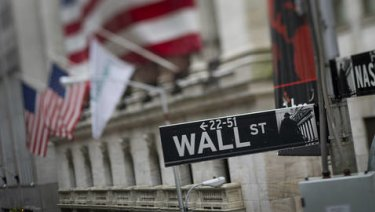 Some are warning the global economy can't withstand a tightening of monetary policy.