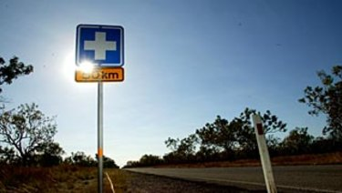 We must improve access to sexual health for women in rural Australia.