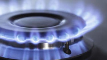 NSW and South Australia will see a jump in their gas rates over the next 12 months.
