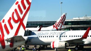 Brisbane Airport recorded a massive increase in profit over 2017-18.