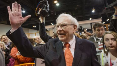 Warren Buffett helped orchestrate the merger of the two household names in 2015.