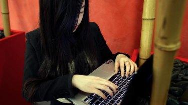 Ghost writer brisbane facharbeit erdkunde tipps