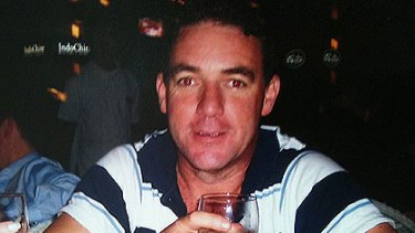 Cameron Mansell 'murdered' Craig Puddy over missing money, court hears
