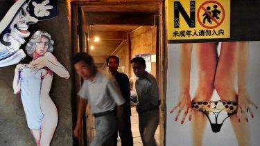 Korea sex paksa rumahporno