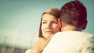 Nasterea naturala iti afecteaza viata sexuala