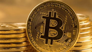 money morning cryptocurrency