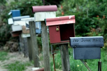 Fake bills being sent over email and snail mail have cost Australians thousands of dollars.