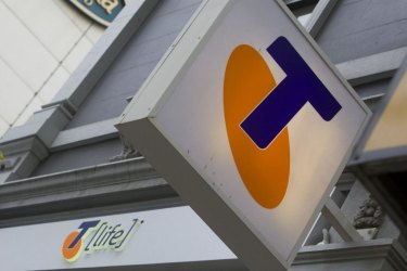 An outage for Telstra's mobile customers marks the third major outage in May for the telco.