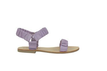 Caverley Tia sandals, $109