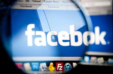 Facebook's changes to its algorithms can have significant impacts on publishers and brands.