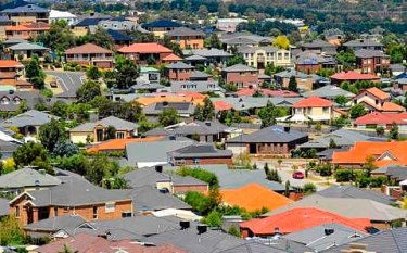 Mortgage offset accounts are not created equal