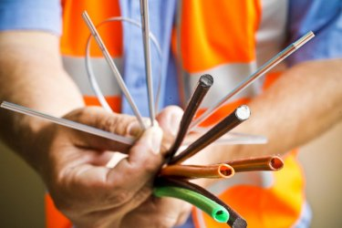 There has been a surge in NBN-related complaints as the rollout ramps up.