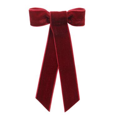 Pixie's Bows, $30