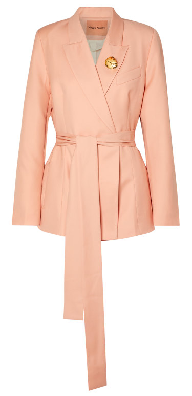 Maggie Marilyn at Net-a-Porter, $945