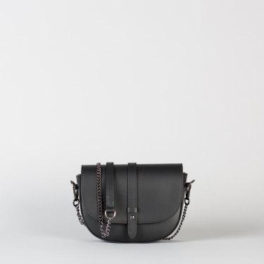 Vestirsi, $190